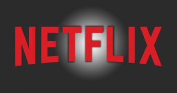 Netflix abonnementen worden massaal gedeeld